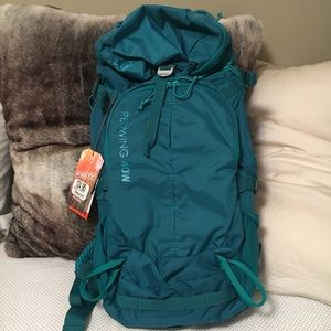 Kelty Redwing 44 / W's 40 back pack